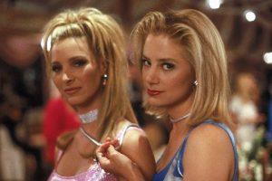 10 worst plastic surgeries celebrity deaths
